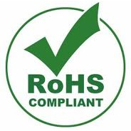 ROHS-Certification
