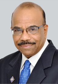 Nagendra-KS