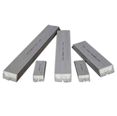 high-power-braking-resistors