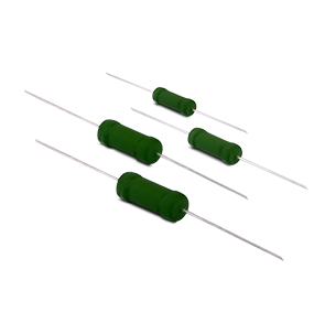 silicon-coated-resistors