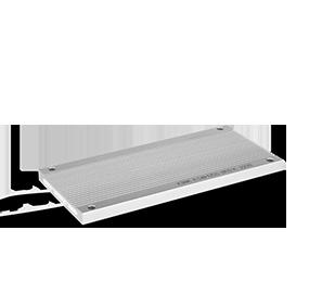 metal-clad-braking-resistors