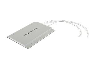 ultra-slim-power-resistors