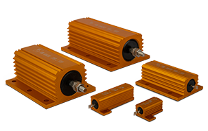 kha-series-aluminium-housed-power-resistors